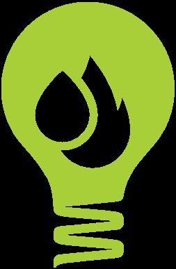 Logo.png#RDAMDAID1349479